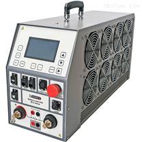 BLU360V电池放电测试仪