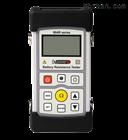IBAR係列電池內阻測試儀