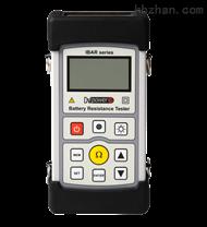 IBAR系列电池内阻测试仪