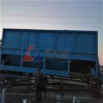 长沙填埋垃圾处理设备 无害化处理更专业