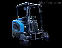 宁夏工业扫地机品牌