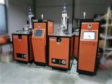 KZTL-15-141400度金属合金真空蒸馏炉