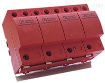 陕西东升电气TLU1-15/385/3PNI级浪涌保护器