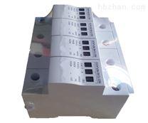 陕西东升电气TB100-385II级浪涌保护器