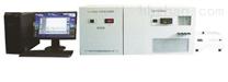 TEA-600N化学发光定氮仪