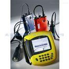 MicroCorr Dx數字型漏水噪音相關儀