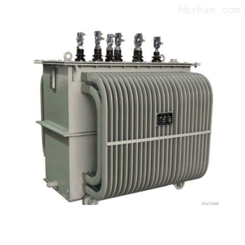 供应Italweber变压器