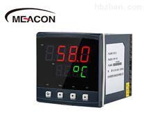 美控MIK-2200双回路数字显示控制仪