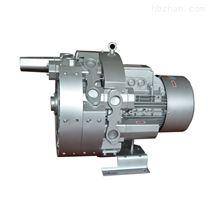 熔喷布雷竞技官网app专用旋涡气泵