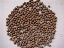 TY-TL35厂家供应油田油水分离用陶粒滤料
