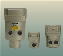 AME 系列 SMC 油雾分离器 AME150