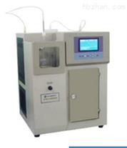 全功能自动馏程测定仪 (单管)