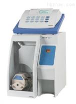 实验室氨氮测定仪
