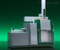 总有机碳/总氮分析仪multi N/C 2100 TOC