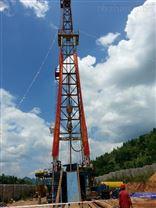 临河专业打地热井钻探一般需要多少钱
