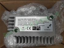 ETM-IS31-001电池模块现货