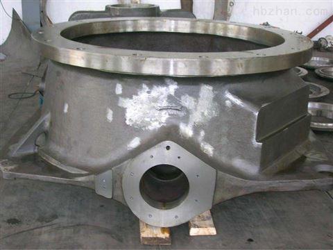 ZG35Cr24Ni7Si2N耐磨铸件加工