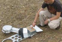 土壤碳通量监测系统——ACE