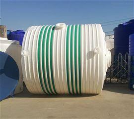 泸州市复配罐尺寸