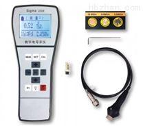 在线数字电导率仪仪器报价