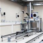 AT140中子源輻射校準裝置