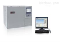 GC-9560变压器油色谱分析仪