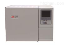 GC-9560-HD变压器油含气量专用色谱仪