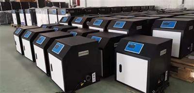 RCB2牡丹江医疗污水处理设备简单介绍