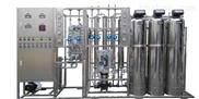 ULPS临床检验定制型超纯水系统