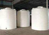 20吨储水罐专业生产