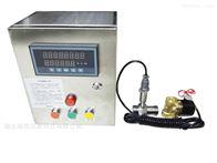 LWGY-N定量加水控制系统