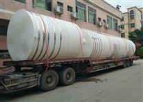 30吨渗滤液桶专业生产