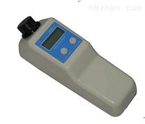 WGZ-200B浊度计检测报价
