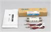 SMC电磁阀SY31205LOZDC4F2,沈阳特价出售