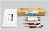 SMC电磁阀情况处理SY3120-1M-C4