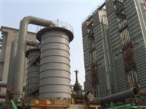 河北电捕焦油器设备生产厂家
