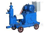 GUB灰浆泵