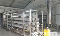 工业循环冷却水设备