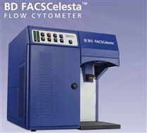BD FACSCelesta™流式细胞仪总代理进口