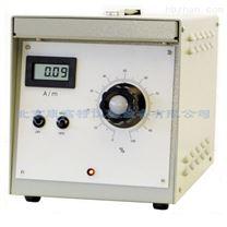 MFS100电磁辐射检测仪