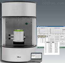 研究型表面/界面张力仪产品A201S