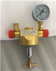 Z0524 预热氧减压阀 RE25-HG