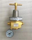 U11-W6/E预热氧减压阀 规格M22X1.5