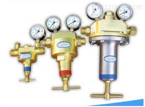 切割氧减压阀 型号:Z0523(MD200)