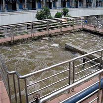 山东厂家生产定制污水设备养殖废水处理设备