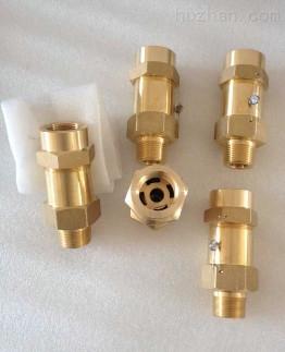 空调蒸发器安全阀11HH26MN-TF