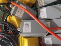 SDJ-101SDJ-101加速度/速度/位移振动变送器