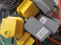 HZD-B-I/HZD-B-8/HZD-B-5振动变送器