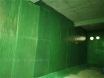 宣城环氧玻璃钢防腐公司