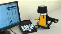 奥林巴斯便携式ROHS元素分析仪